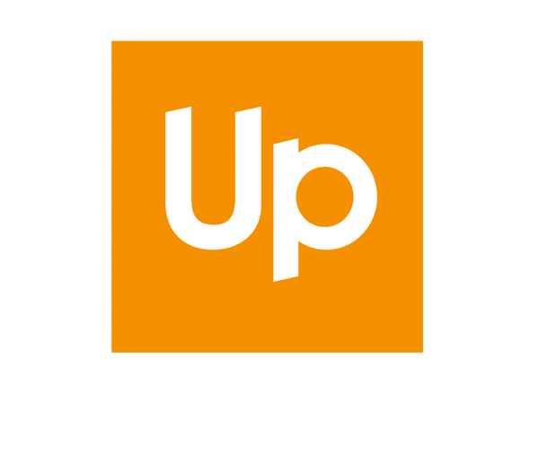 Logo Groupe Up