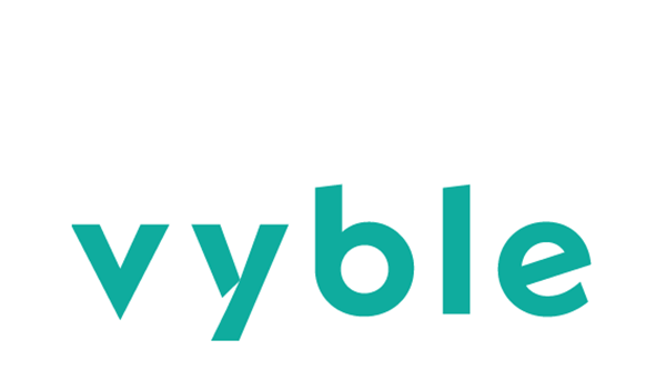 vyble logo partnerreferenz.
